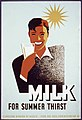 Milk - for summer thirst LCCN98518819.jpg