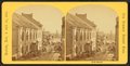 Milk Street, from Robert N. Dennis collection of stereoscopic views 3.png