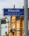 Milkastraße 100 Jahr.jpg