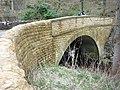 Mill Bridge - geograph.org.uk - 1803468.jpg
