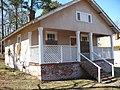 Mill Street House - panoramio - SpartanburgSpark.jpg