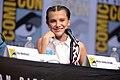 Millie Bobby Brown (36214128825).jpg