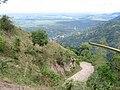 Milot Haiti 3.jpg