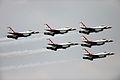 Milwaukee Air and Water show 110807-F-KA253-084.jpg