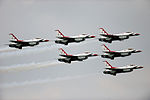 Milwaukee Air and Water show 110807-F-KA253-084.jpg