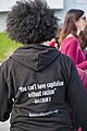 Milwaukee Public School Teachers and Supporters Picket Outside Milwaukee Public Schools Adminstration Building Milwaukee Wisconsin 4-24-18 1038 (40833960135).jpg
