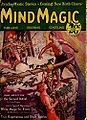 Mind Magic June 1931.jpg