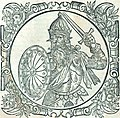Mindoŭh. Міндоўг (A. Guagnini, 1578, 1581).jpg