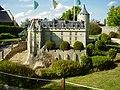 Mini-Châteaux Val de Loire 2008 393.JPG