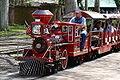 Miniature Railway.JPG
