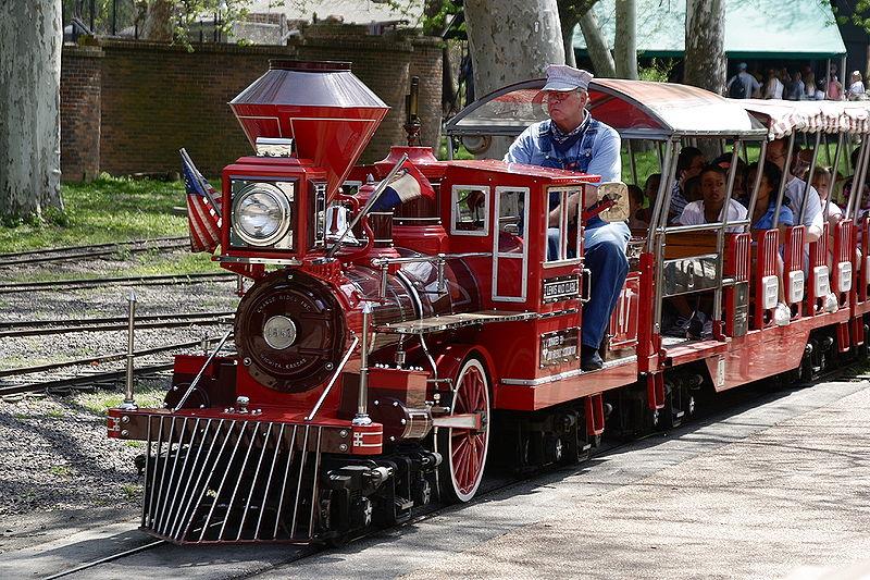 File:Miniature Railway.JPG