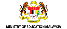 Ministry of Education Malaysia.png