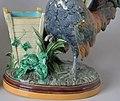 Minton colored glazes Pallisy ware Henk Rooster DETAIL.jpg