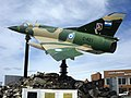 Mirage 5 Dagger (2011 12) - panoramio.jpg