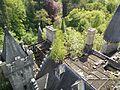 Miranda Castle Roof.jpg