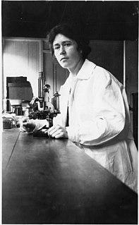 Miriam Elizabeth Simpson American doctor and Professor of anatomy