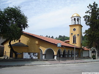 MirkovoCentre church 6-Rainov-IFB.JPG