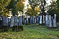 Miroslav-židovský-hřbitov2016e.jpg