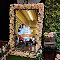 Mirror Me Booth Garden Theme by OZ4TWOBOOTH.jpg