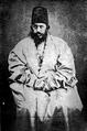 Mirza Mahmoud Vazir.png