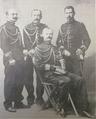 Misión Militar Francesa 1896.png