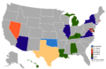 MissUSA2015mapa.png