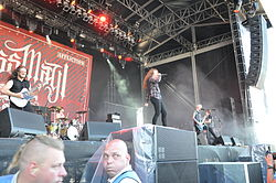 Miss May I Rock am Ring 2014 (23).JPG