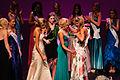 Miss Overijssel 2012 (7551232358).jpg