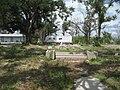 Mississippi Gulf Coast 2 Years after Hurricane Katrina 19.jpg
