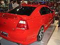 Mitsubishi TMR 380 (15935252891).jpg