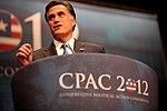 Mitt Romney (6874343095).jpg