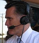 Mitt Romney Steve Pearce event 050 (cropped).jpg