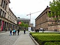 Mitte, Berlin, Germany - panoramio (220).jpg