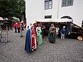 Mittelaltermarkt in Boppard 15 & 16 Juni 2019 foto 21.JPG