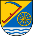 Mittelangeln Amt Wappen.png