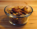 Mixed nuts small wood2.jpg