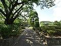 Miyayama, Samukawa, Koza District, Kanagawa Prefecture 253-0106, Japan - panoramio (3).jpg