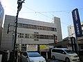 Mizuho Bank Shakujii Branch.jpg
