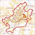 Mk Frankfurt Karte Bornheim.png
