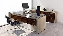 office wikipedia rh en wikipedia org