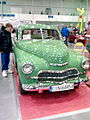 Modele samochodów - HOBBY 2014 (2).jpg