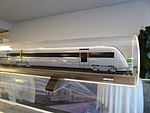 Models of trains from Bombardier - IC4 suggestion 02.jpg