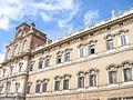 Modena 2013 020.jpg