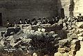 ModernEgypt, Opening of Luxor-Aswan rail line, Album-2-BAL-00000606-0026.jpg