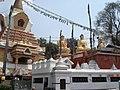 Modern Temple - panoramio.jpg