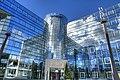 Modern gebouw in Voorburg - panoramio.jpg