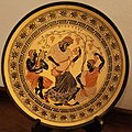 Modern interpration of an Plate from ancient Greece.jpg