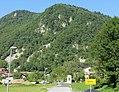 Modrej Slovenia 1.jpg