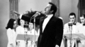 Modugno Sanremo 1959.png