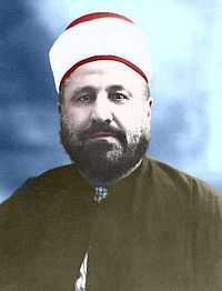 MohammedRachidRidaAvant1935.jpg